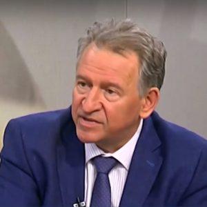 Здравният министър иска анализ на здравното обслужване на населението в периода на епидемията