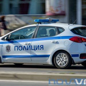 Извънредният труд на полицаите ще се заплаща от 2021 г.