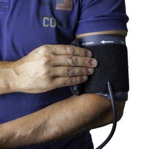 Как да понижим кръвното налягане без лекарства?