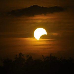 Какви небесни явления ще можем да наблюдаваме през декември?