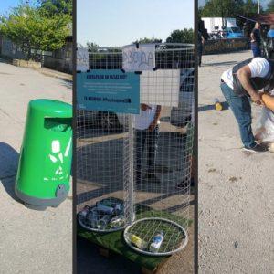 Кампания за борба с фасовете провокира Варна