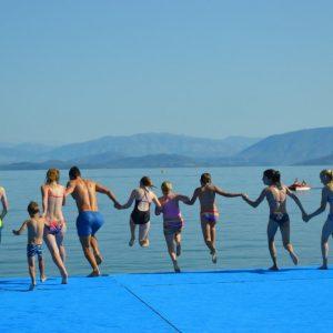 Кои ученици ще могат да заминат на безплатна почивка през лятото?