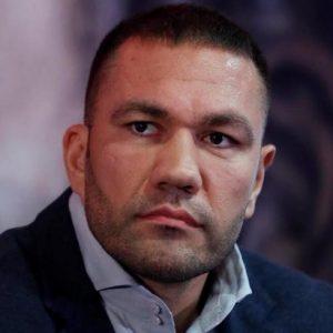 Кубрат Пулев: Един шампион на 40(ВИДЕО)