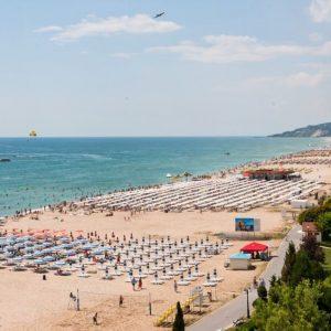 Лятото идва: Колко ще ни струва почивката по Северното Черноморие