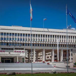 """МВнР: България излиза от """"черния списък"""" на още една страна"""