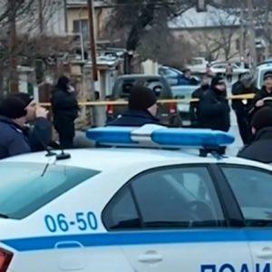 Мистерията е разгадана: Друго дете е убиецът на 8-годишното момче от Мездра