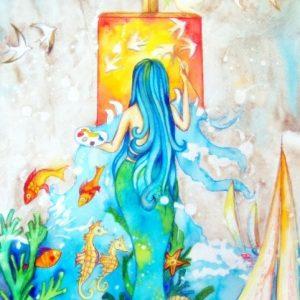 Млади художници от Варна обраха наградите в международен конкурс в Полша