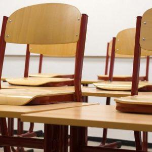 МОН иска промяна в закона за политиката в училище