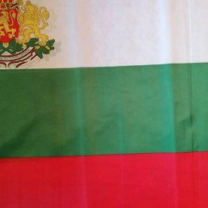 На 22 септември издигат националното знаме във Варна