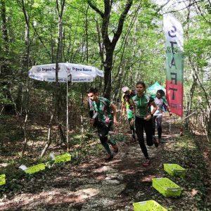 Над 100 участници се включват в състезание по ориентиране край Варна