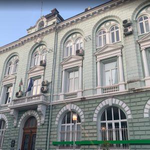 Назначиха нов областен управител на Варна