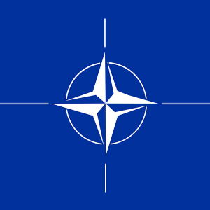 НАТО подкрепи България срещу дестабилизиращите действия на Русия