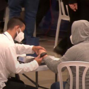 Нови правила за влизащите в Абу Даби: PCR, карантина и проследяваща гривна
