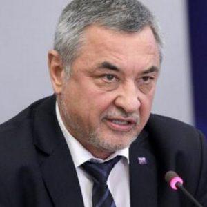 НФСБ с призив към патриотите да се обединят на изборите