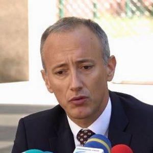 Обявиха в кое училище ще бъде министър Вълчев навръх 15 септември