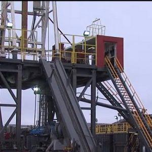 Откриха находище на природен газ в Черно море