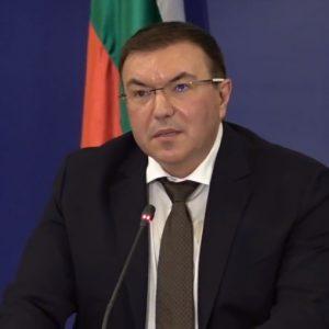 Отпадна важна точка от заповедта на проф. Костадин Ангелов (ВИДЕО)