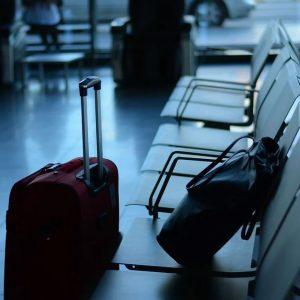 Отпаднаха ограниченията за пътуване от България към съседна Румъния