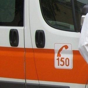 Още един шофьор на линейка стана жертва на COVID-19