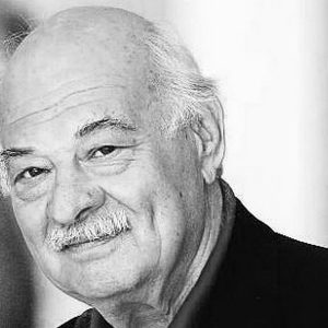 Помните ли Вълчо Камарашев. Днес щеше да стане на 83