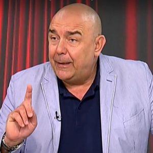 Предстои ли затваряне на театри в България
