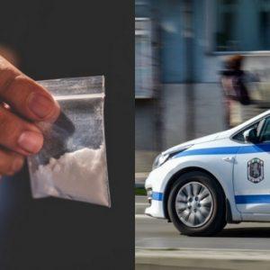Прокуратурата започва с проверките за наркотици около училищата