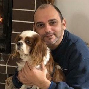 Прокуратурата обяви каква е причината за смъртта на журналиста Георги Александров
