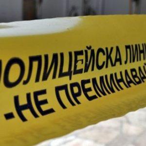 Разправа за цигари завърши с убийство във Варненско