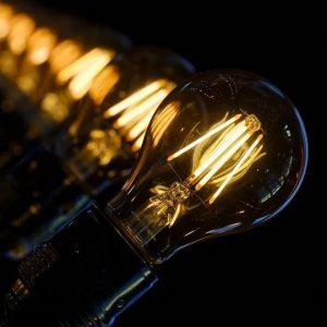 Районите без ток във Варна и областта в четвъртък