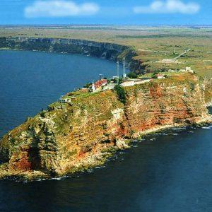 Северното Черноморие е готово за туристическия сезон. Какво готви Каварна за гостите си