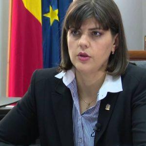 Сезират главния прокурор на ЕС за замърсяването на Варненското езеро
