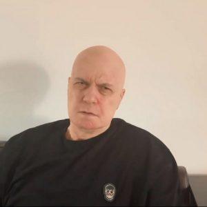 Слави Трифонов поиска бързи присъди за подслушването
