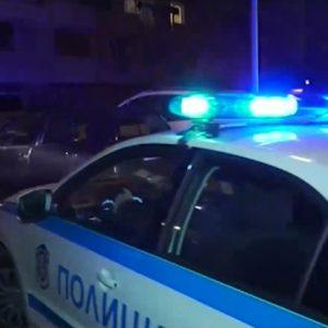 Тежко престъпление в столицата: Бежанец изнасили жена