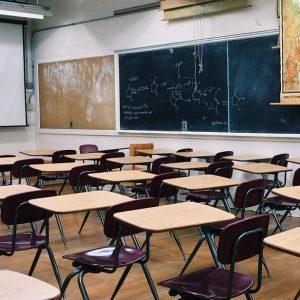 Удължават учебната година за малките ученици