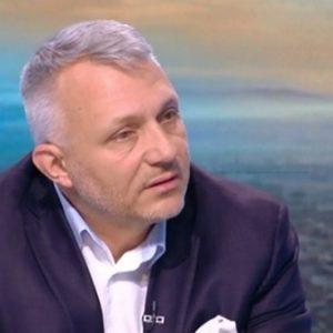 Хаджигенов: Действията на Татяна Дончева няма да ни се отразят