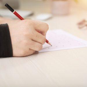 Четвъртокласниците се явяват на изпити през следващите два дена: При какви условия ще протекат?